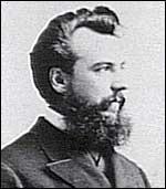 Alexander Graham Bell y el discurso visible, NARRACIÓN REALIZADA 4 MESES ANTES DE MARCHARME DE RIVAS PUEBLO