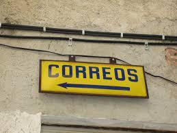 Visita Museo Correos y Telecomunicaciones, 21 de enero 2014